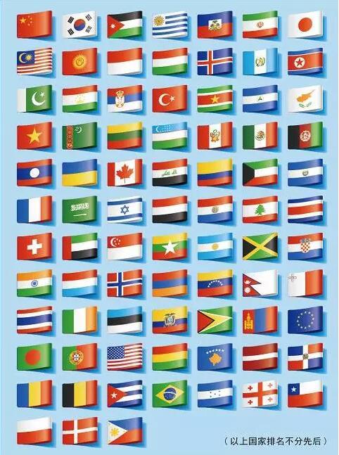 G80全球华商大会,应时代战略而来