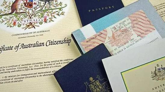 2019最新澳洲留学攻略请查收
